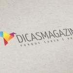 Dicas Magazine