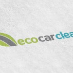 Eco Car Clean