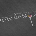 Jorge da Música